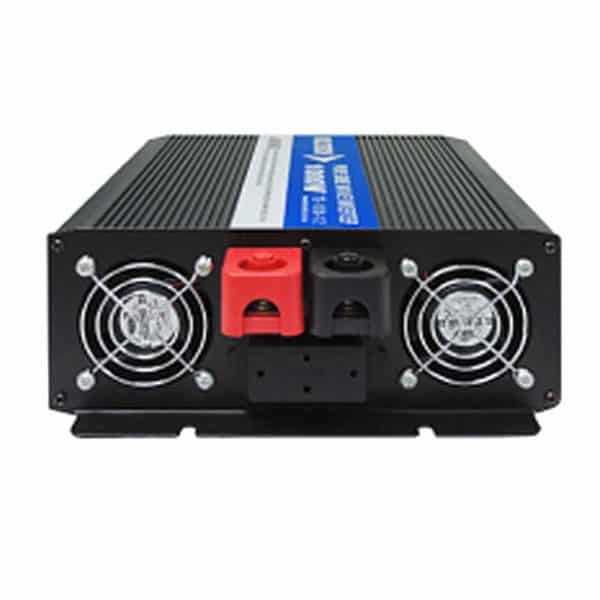 Lithium Battery Inverter