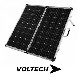 Solar Panel 260 275w 60 Cell Lithium Battery Systems