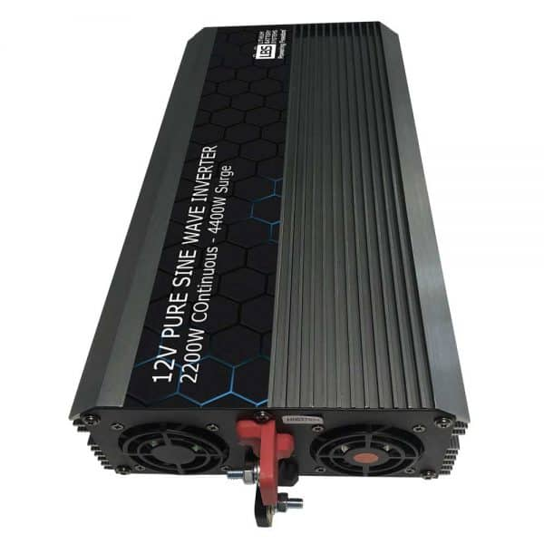 lithium battery inverters